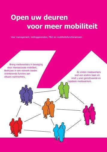 Job2Job Twente voor werkgevers