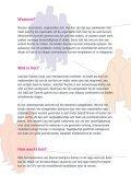 Job2Job Twente voor werkgevers - Page 2