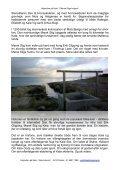 I Marsk Stigs fodspor - Page 5