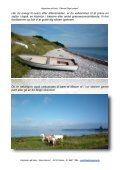 I Marsk Stigs fodspor - Page 7