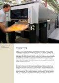 UV-blootstelling bij industriële en medische toepassingen - Page 2
