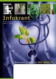 Infokrant - Marechal