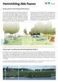 maart - De Alde Feanen - Page 5
