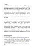 Ryktet om industrins död är betydligt överdrivet - Arena Idé - Page 6