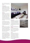In en om uw woning - SooMedia Demo omgeving - Page 3