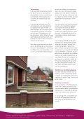 In en om uw woning - SooMedia Demo omgeving - Page 4