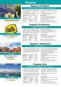 Följ med till vackra Irland – årets långresa! - ebba kommunicerar - Page 3