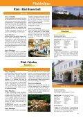 Följ med till vackra Irland – årets långresa! - ebba kommunicerar - Page 5