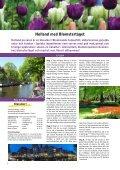 Följ med till vackra Irland – årets långresa! - ebba kommunicerar - Page 6