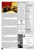 Glimmer'lei - Oktober 2009 - Glimmen - Page 2