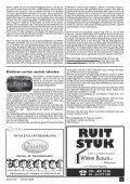 Glimmer'lei - Oktober 2009 - Glimmen - Page 3