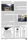 Glimmer'lei - Oktober 2009 - Glimmen - Page 5