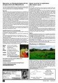 Glimmer'lei - Oktober 2009 - Glimmen - Page 6