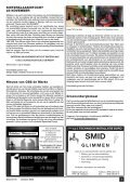 Glimmer'lei - Oktober 2009 - Glimmen - Page 7