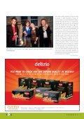 Magazine - Horecaplatform - Page 7