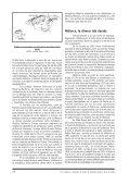 la travesía Menorca -Mallorca - Universitat de les Illes Balears - Page 2