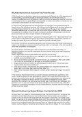 Kleur in de klas! - conferentieverslag 24-10-09 - Forum, Instituut ... - Page 4