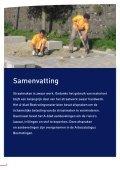 Bestratingsmaterialen - Arbouw - Page 6