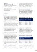 Bestratingsmaterialen - Arbouw - Page 7