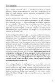 verkiezingsprogramma in pdf - Vlaams Belang Hove - Page 2
