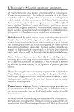 verkiezingsprogramma in pdf - Vlaams Belang Hove - Page 6