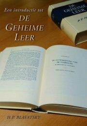 E-boek 2010 PDF (2,1 MB)
