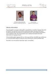 Page 1 1 Dr Marianne Beausang-‐Linder Specialist i plastikkirurgi ...