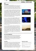 Docenten [PDF] - Docschool - Page 2