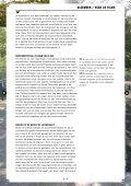 Docenten [PDF] - Docschool - Page 3