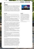 Docenten [PDF] - Docschool - Page 5