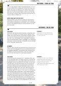 Docenten [PDF] - Docschool - Page 6
