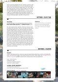 Docenten [PDF] - Docschool - Page 7