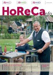 Horeca Info-nr 6- 2012.indd - FNV Horecabond