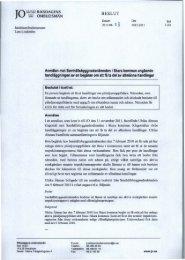 JO_5812_2011 - Allmän handling