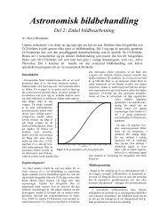 Artikel som pdf - Alexis Brandeker