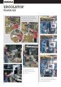 ERGOLATOR Den personliga lyftutrustningen - ERIKKILA - Page 4