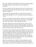 Beijing duck - Page 3