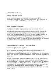 voorstel raadsonderzoek (2).pdf - Welkom bij gemeente Hellevoetsluis