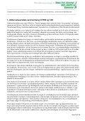 Den danske kvalitetsmodel i institutionskøkkener - Page 2