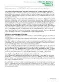 Den danske kvalitetsmodel i institutionskøkkener - Page 4