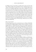 Barn i mossar - Page 5