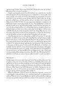 Barn i mossar - Page 6