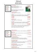 Montering og drift af - KEComfort.dk - Page 6