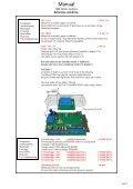 Montering og drift af - KEComfort.dk - Page 7