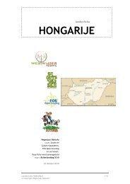 Hongarije (2010) - FOSwiki - FOS Open Scouting