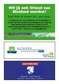 5 jaar - Vakantiepark Delftse Hout - Page 2