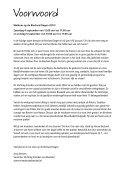 5 jaar - Vakantiepark Delftse Hout - Page 3