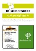 5 jaar - Vakantiepark Delftse Hout - Page 4
