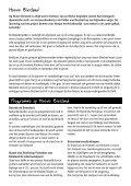 5 jaar - Vakantiepark Delftse Hout - Page 5