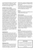 5 jaar - Vakantiepark Delftse Hout - Page 6